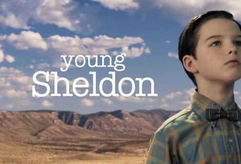 Young Sheldon: una stagione da incorniciare   Parliamone