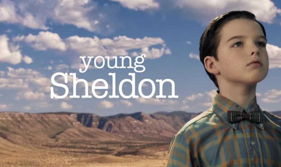 Young Sheldon: una stagione da incorniciare | Parliamone