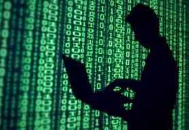 Una grave falla relativa ad un driver colpisce svariati sistemi Dell