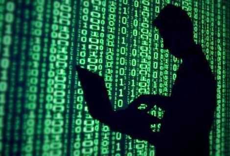 Dipartimenti del Tesoro e del Commercio USA sotto attacco hacker