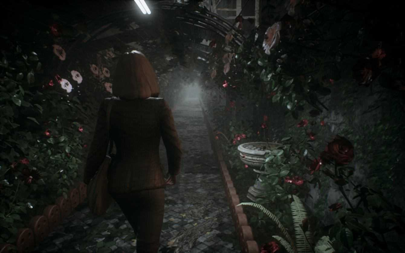 Remothered: Tormented Fathers, uno stealth-horror nostrano! | Recensione