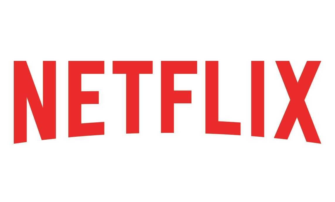 Netflix, Prime Video, Now TV e Infinity: il confronto!