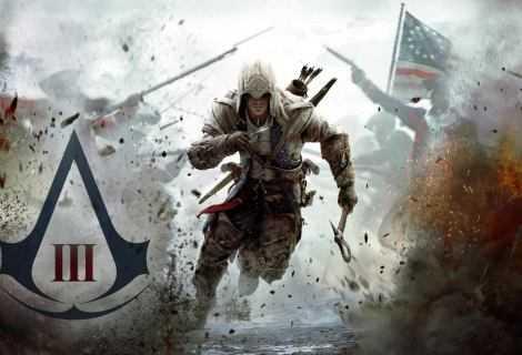 Ubisoft: Assassins Creed III Remastered è ora disponibile