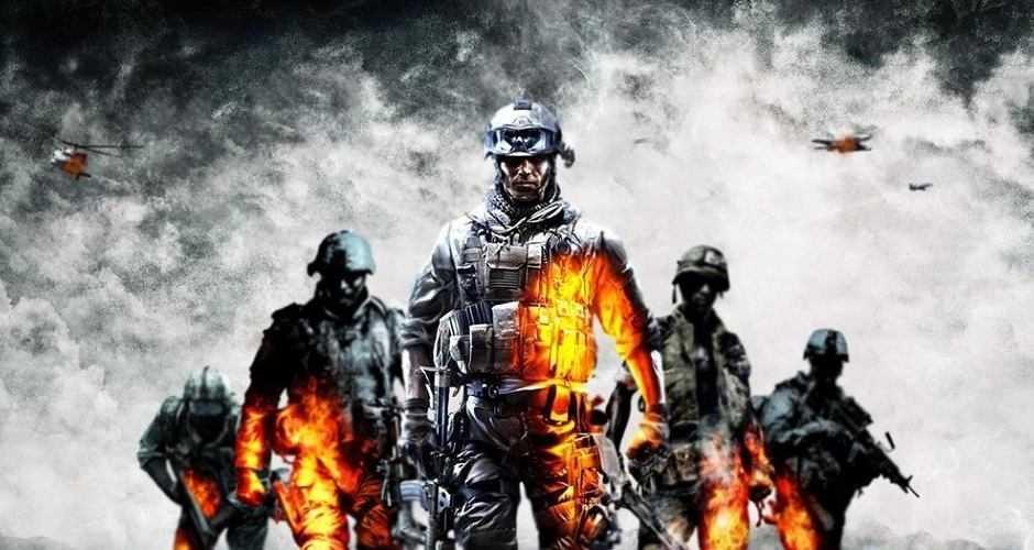 Electronic Arts: Il CFO parla di un possibile multiplayer free-to-play