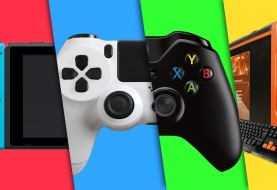 Come trovare le key dei videogiochi al prezzo più basso