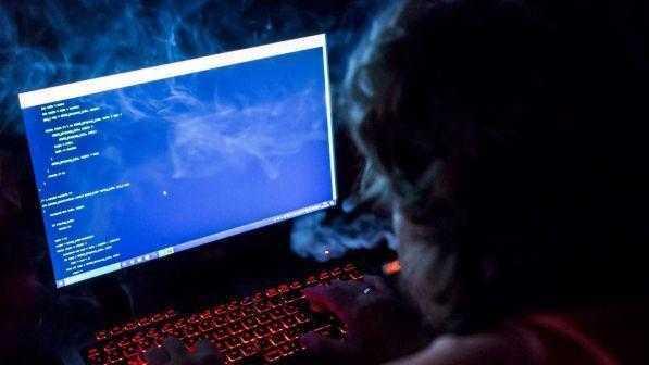 White hat: hackerare a fin di bene è giusto o sbagliato? | Parliamone