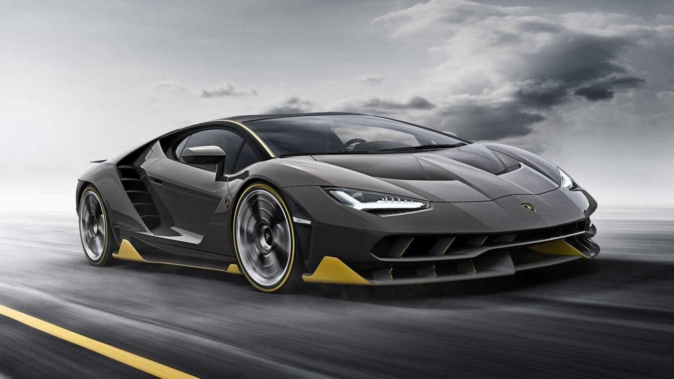 10 auto più costose al mondo e 10 curiosità su di esse