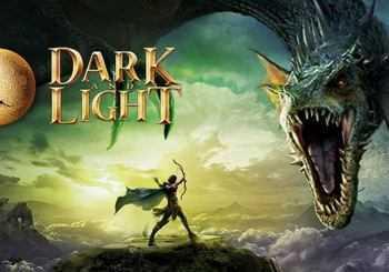 Dark and Light: ecco a voi il survival fantasy   Recensione