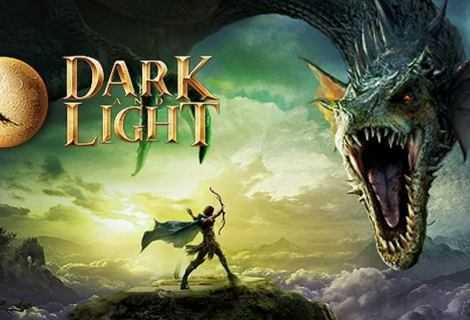Recensione Dark and Light: ecco a voi il survival fantasy