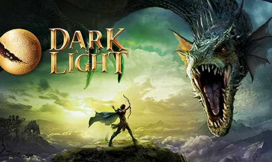 Recensione Dark and Light: ecco a voi il survival fantasy