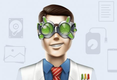 Disk Drill: il data recovery facile e versatile su Mac | Recensione