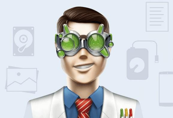 Recensione Disk Drill: il data recovery facile e versatile su Mac