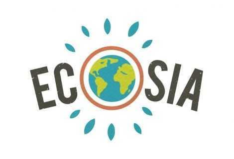 Ecosia: cosa è e come funziona il motore di ricerca ecofriendly