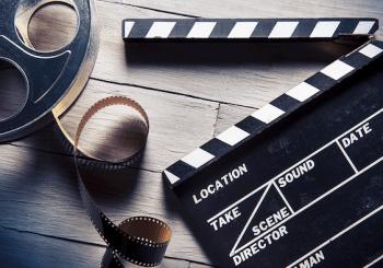 Vediamo insieme i migliori film in uscita a Marzo 2018