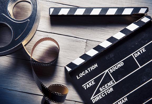 Migliori film in uscita a luglio 2018: vediamoli insieme