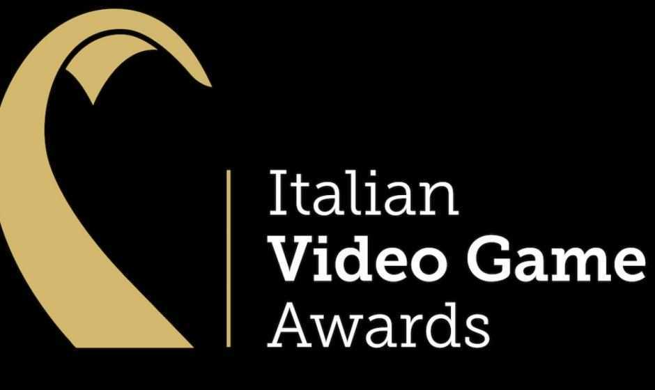 Italian Video Game Awards, rivelate le nomination per le varie categorie