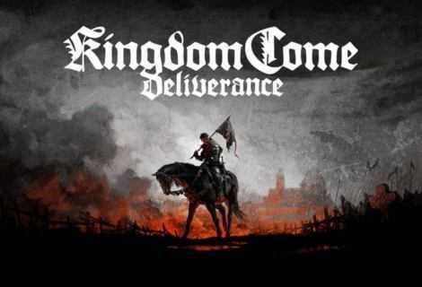 Kingdom Come: Deliverance, gratis su Steam nel fine settimana