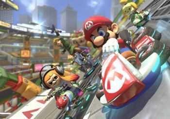 Mario Kart Tour sarà un gioco Free-to-start?