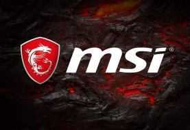 MSI Serie GT: presentati i nuovi gaming laptop