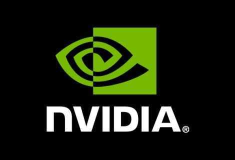 NVIDIA: abbassati i requisiti per i monitor G-Sync Ultimate