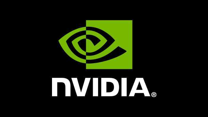 NVIDIA: come seguire il GeForce Gaming Celebration