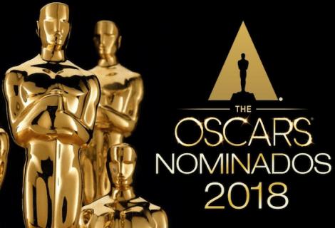 Gli Oscar si avvicinano: ripassiamo tutte le nomination