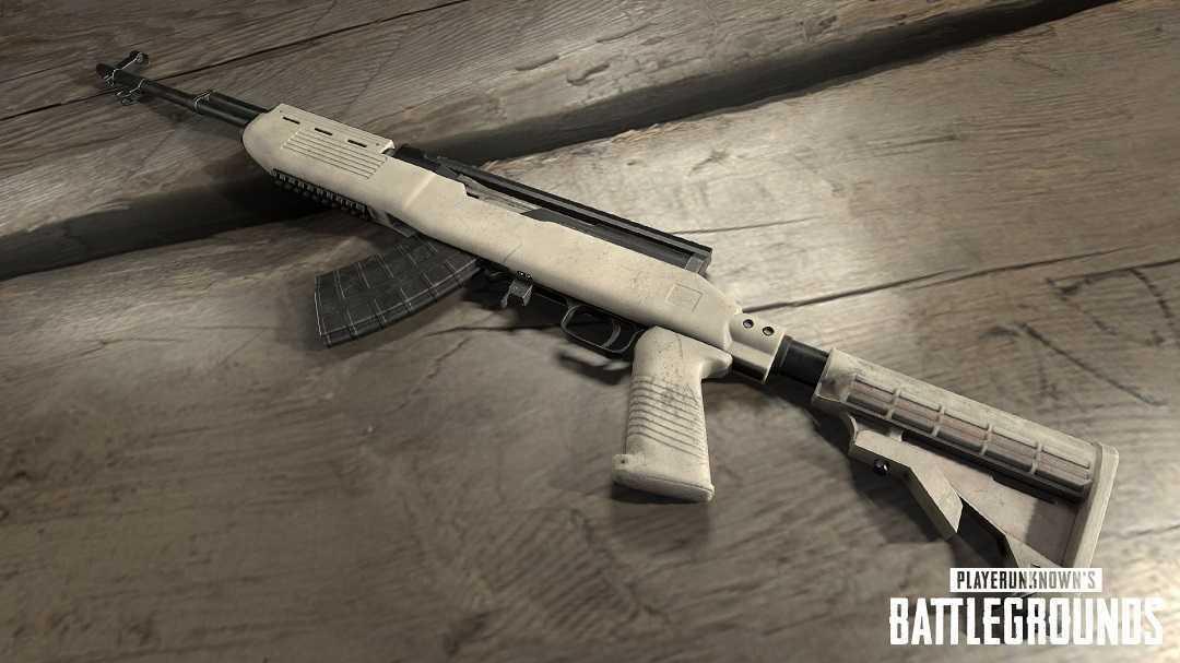 PlayerUnknown's Battlegrounds: top 10 miglior armi | Guida