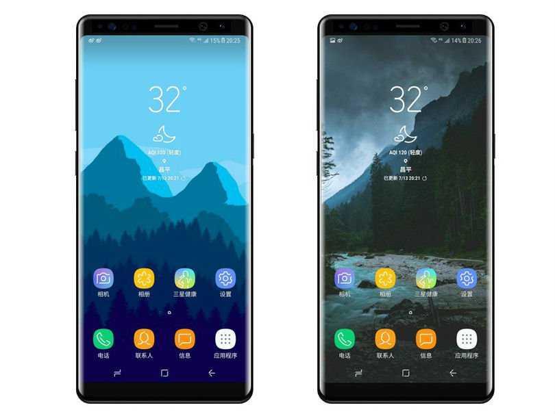 Recensione Samsung Galaxy Note 8: la rinascita del phablet?