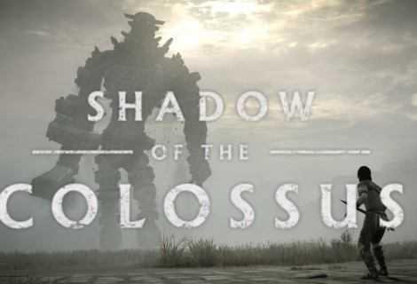 Recensione Shadow Of The Colossus PS4: un colosso di remastered