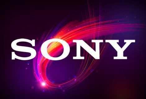 Sony presenta due nuovi TV 4K HDR
