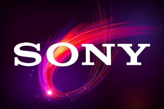 Sony: il nuovo obiettivo FE 12-24 mm F.28 GM