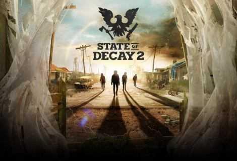 State of Decay 2: manuale di sopravvivenza zombie | Guida