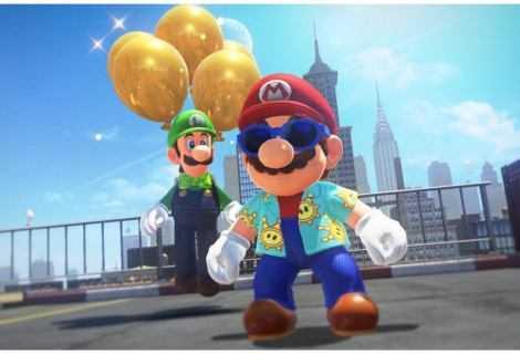 Migliori videogiochi per bambini | Aprile 2020