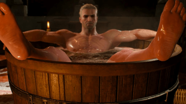 The Witcher, Dark Souls e Skyrim hanno fallito | LIFEinGAMES