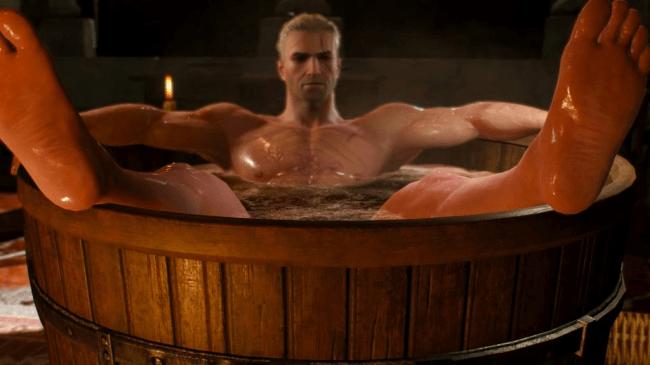 The Witcher 3: trucchi e consigli per i fan della serie Netflix