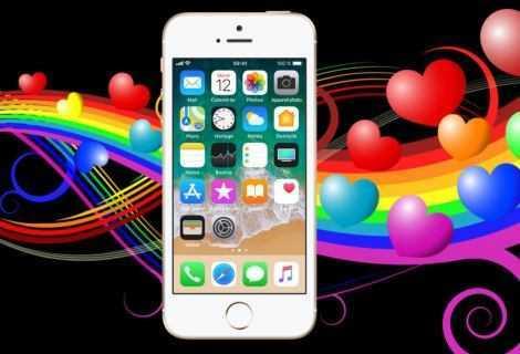 Come creare suonerie per iPhone in totale semplicità | Guida