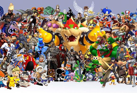 Videogiochi: meglio pochi ma buoni o no?