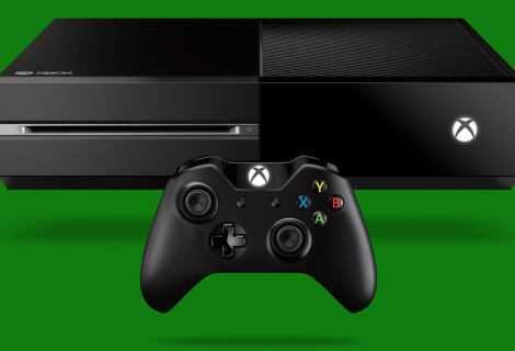 Come fare streaming da Xbox One usando OBS