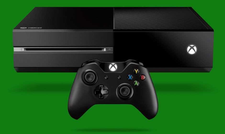 Come fare streaming da Xbox One usando OBS