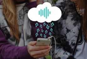 Migliori app streaming musica | Marzo 2021