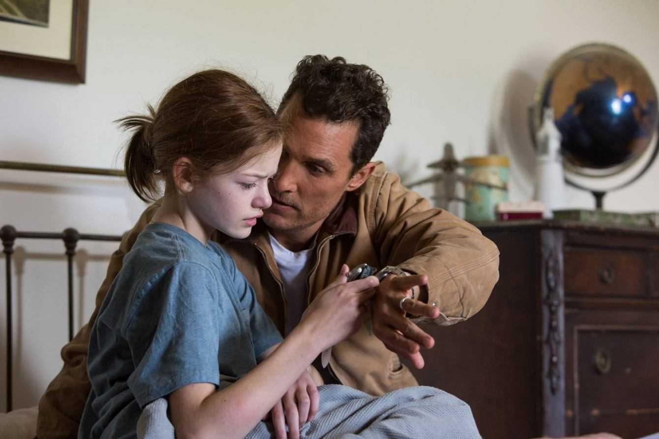 Speciale Festa del Papà: 5 padri simbolo del cinema