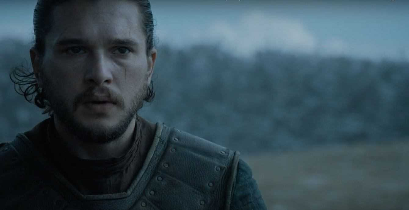 Il Trono di Spade 8: Gendry importante nell'ultima stagione