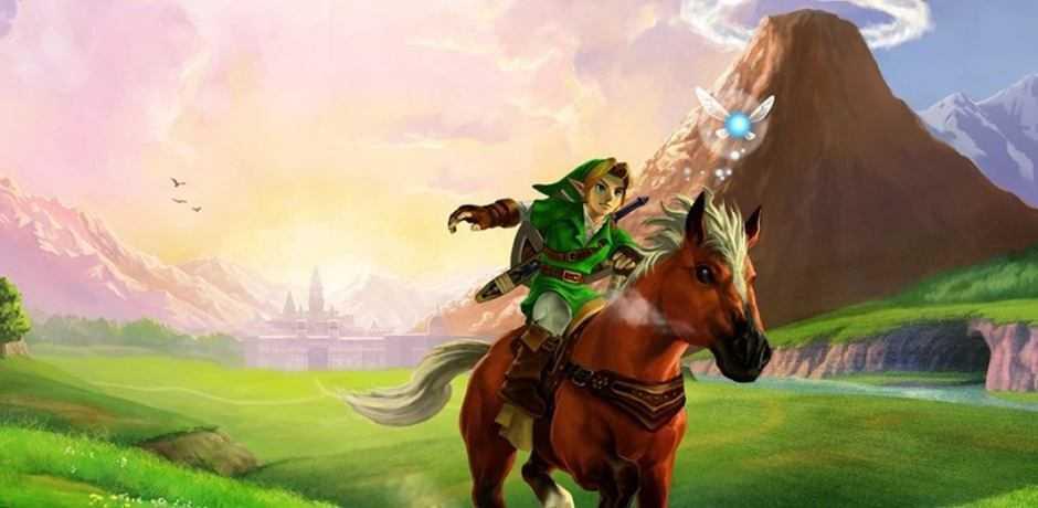 I 10 videogiochi col miglior comparto audio