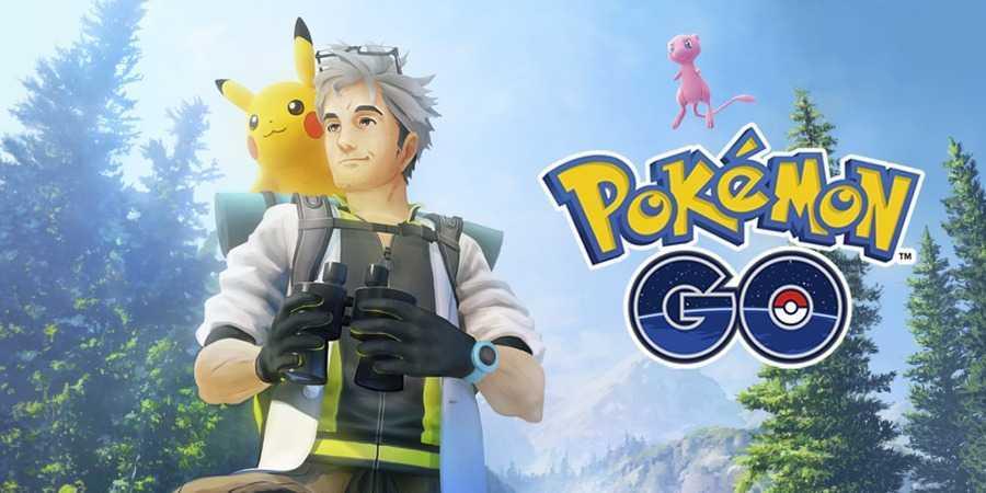 Pokémon Go: a giugno andrà in manutenzione per sette ore