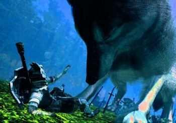 The Witcher, Dark Souls e Skyrim hanno fallito | LIFEinGAMES