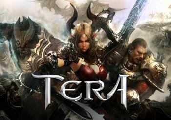 TERA: disponibile in anticipo con Twitch Prime
