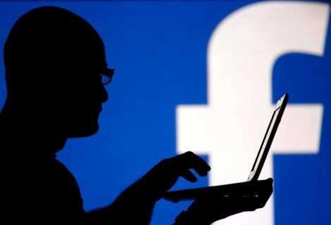 Facebook: online un database con i dati personali di 267 milioni di utenti