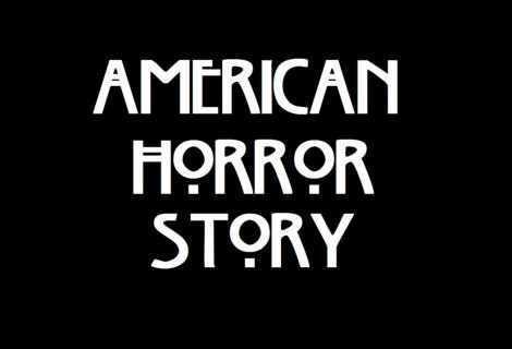 American Horror Story 10: eccovi il titolo