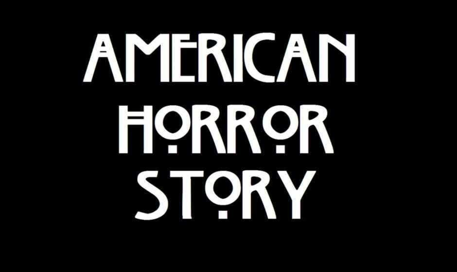 American Horror Story stagione 8: 10 cose che sappiamo