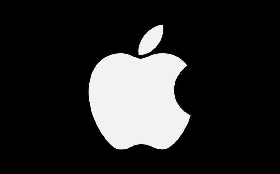 Migliori giochi iOS gratis | Gennaio 2021